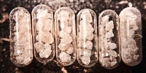 mdma-crystals