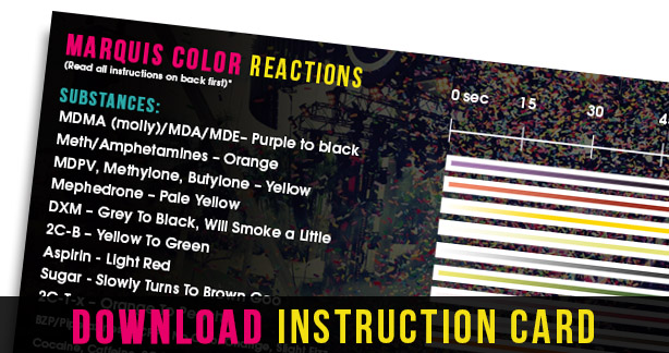 download-instruction-card
