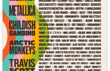 ACL 2018