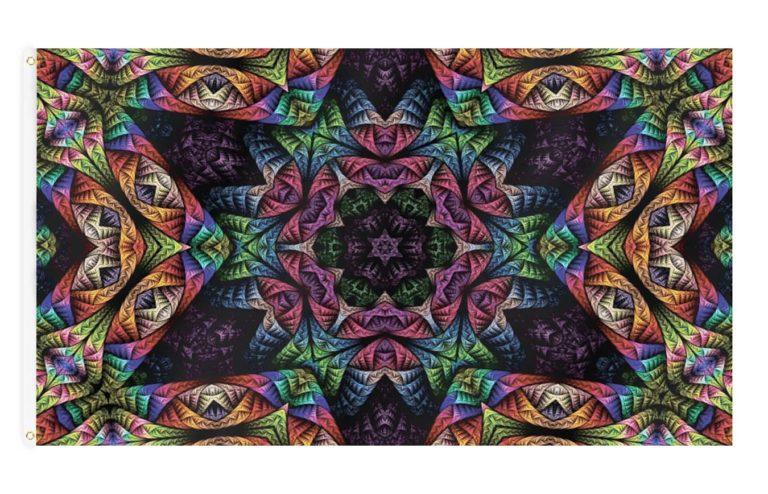 Psychedelic-Fractal-Festival-Flag-Rave-Tapestry-MAIN.jpg