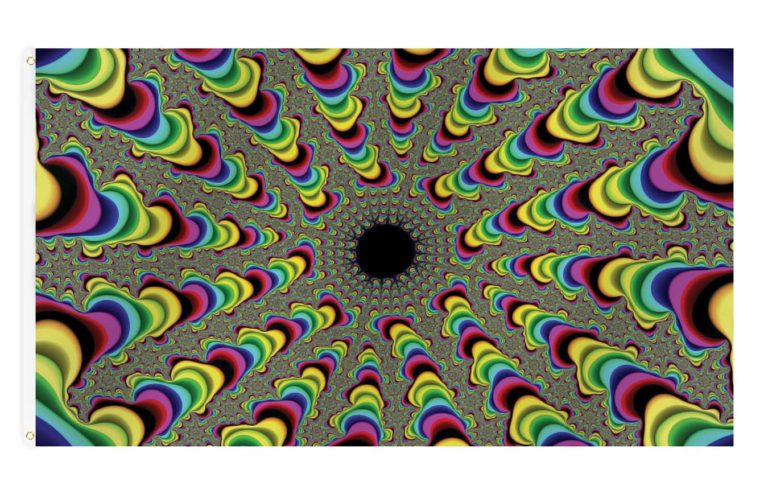 Psychedelic-Illusion-Festival-Flag-Rave-Tapestry-MAIN.jpg
