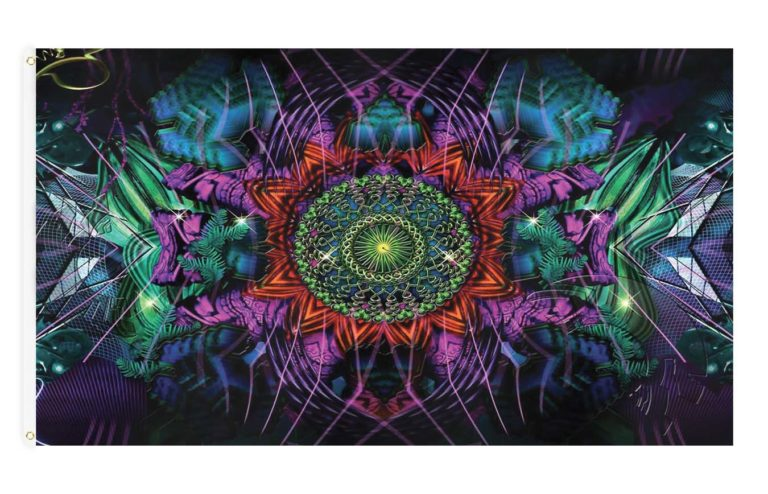Psychedelic-Nature-Festival-Flag-Rave-Tapestry-MAIN.jpg