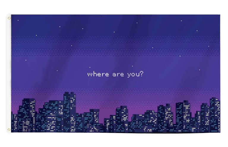 Vaporwave-Where-are-You_-Festival-Flag-Rave-Tapestry-MAIN.jpg